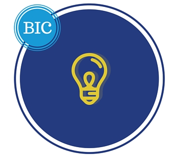 BIC Mission & STATEMENT image