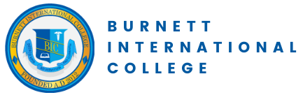 Stop Playing the Waiting Game - Burnett International College