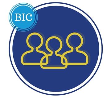 BIC leadership