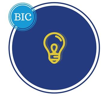 BIC Mission & STATEMENT image
