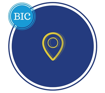 BIC Campus box image