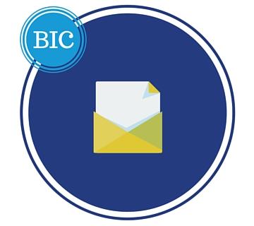 BIC Accreditation